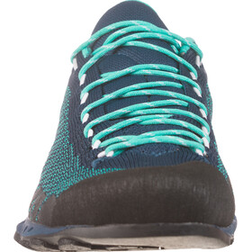 La Sportiva TX2 - Calzado Mujer - azul